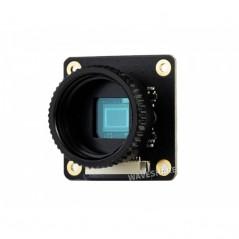 High Quality Camera For CM3...