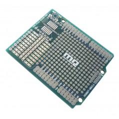 nahrada ER-MCS01004S - PCB Proto Shield UNO for Arduino (MR007-003.1)
