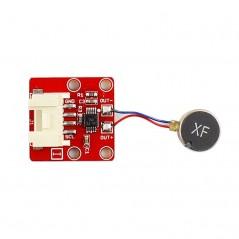 Crowtail- Haptic Motor 2.0...