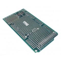 PCB Proto Shield MEGA for Arduino (MR007-004.1)