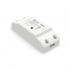 Sonoff BASICR2- WiFi...