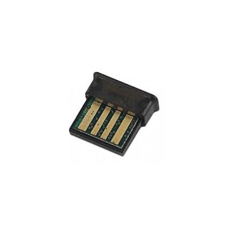 GEMBIRD BTD-MINI3 USB Bluetooth v.2.1 Class II dongle