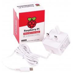 Raspberry Pi 4 Model B...