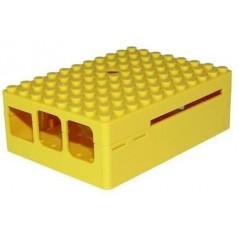 CBPIBLOX-YEL LEGO® Pi Blox,...
