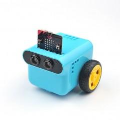 TPBot STEM Car -micro bit...