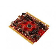 FRDM-K20D50M (Module for Freescale Tower System)