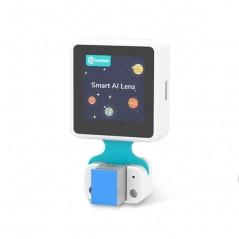 ELECFREAKS Smart AI Lens...