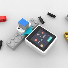 ELECFREAKS Smart AI Lens kit (EF05045) face recognition, balls tracking, characteristics acquisition