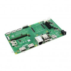 Raspberry Pi Compute Module...