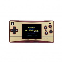 GPM280 Portable Game...