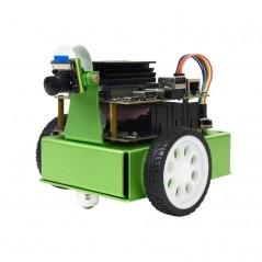 JetBot 2GB AI Kit, AI Robot...
