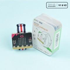 Smart Coding Kit: Wearable...