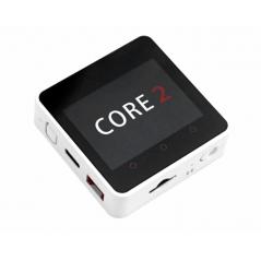 M5Stack Core2 ESP32 IoT...