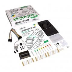 Kitronik Inventors Kit for...