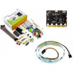 Micro:bit Starter Kit 2021...