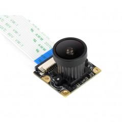 IMX477-160 12.3MP Camera,...