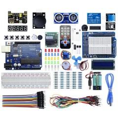 Elecrow Arduino UNO R3...