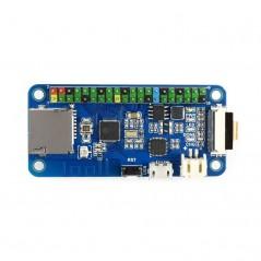 ESP32 One, mini Development...