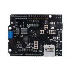 Spartan Edge Accelerator Board - Arduino FPGA Shield with ESP32 (SE-102030005)