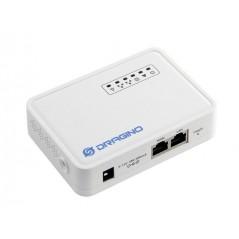 Dragino V2 - IoT Sensor...