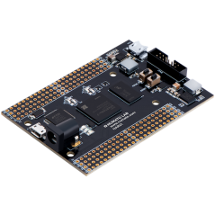 Narvi Spartan 7 FPGA Module...