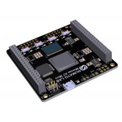 Mimas A7 Mini FPGA Development Board (NU-NLFX1008)