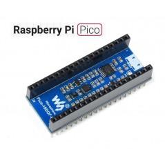 10-DOF IMU Sensor Module...
