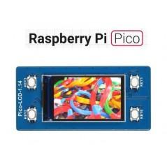 1.14inch LCD Display Module...