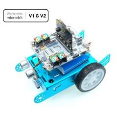 micro:bit robit smart...