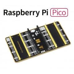Dual GPIO Expander for...