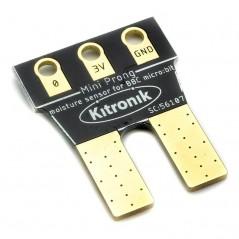 Kitronik 'Mini' Prong Soil...