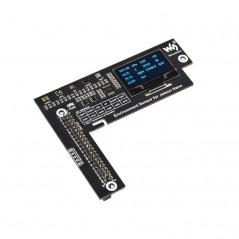 Environment Sensors Module...