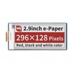 2.9inch E-Paper E-Ink...