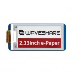 2.13inch E-Paper E-Ink...