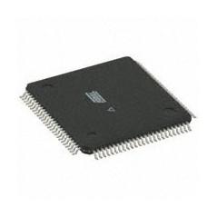 ATXMEGA128A1-AU (Atmel) MCU AVR 128KB FLASH TQFP100