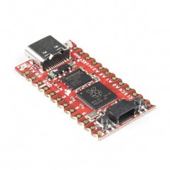 SparkFun Pro Micro - RP2040...