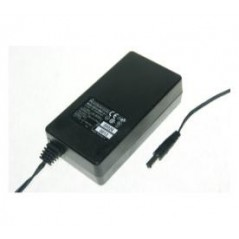 Power Supply AC ADAPTER  9V /0.75A (Hitron) HES10-09007-0-7