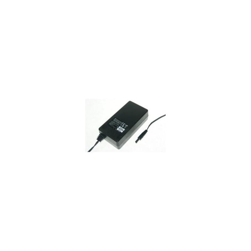 Power Supply AC ADAPTER 9V /0 75A (Hitron) HES10-09007-0-7