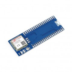 SIM7020E NB-IoT Module For...