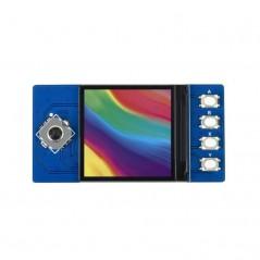 1.3inch LCD Display Module...