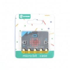 micro:bit case for V2...