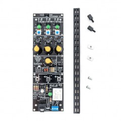 I/O SIDE PANEL - ADD-ON FOR...