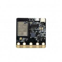Mbits ESP32 Dev Board based...