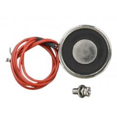 5V Electromagnet - 15Kg...