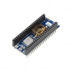 L76B GNSS Module for...