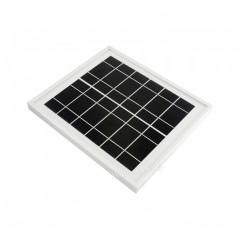 Solar Panel 6V / 5W...