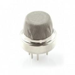 Methane CNG Gas Sensor - MQ-4 (Sparkfun SEN-09404)