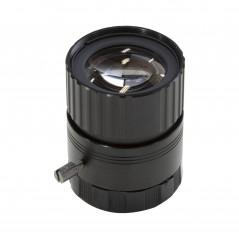 Arducam CS-Mount Lens 25mm...