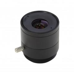 Arducam CS-Mount Lens for...