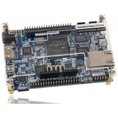 DE10-Nano Kit  Development...